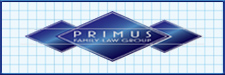 Primus Family Law Group