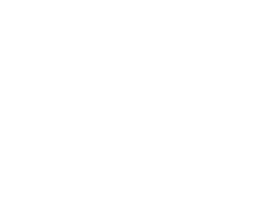 SMarketing ~ Smart Marketing Ideas ~ 858.525.5588